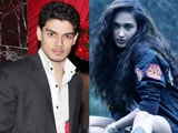 Jiah Khan Case: Next Hearing on July 21, Suraj Pancholi May Not Appear