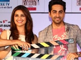 Parineeti Chopra, Ayushmann Khurrana to Mentor Actors on India's Best Cinestars Ki Khoj