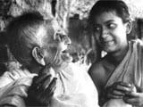 """Films by Satyajit Ray, Son Sandip Have Bengali Touch,"" Says Prosenjit"