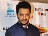 Riteish Deshmukh: I Will Not Act in Another Sex Comedy Like Grand Masti