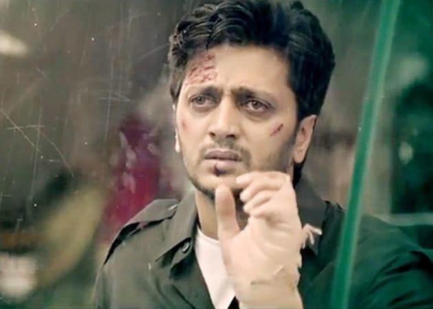 Balaji Films