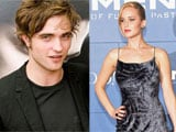 Robert Pattinson Thinks Jennifer Lawrence is 'Absolutely Incredible'