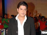 Sajid Khan Makes Media Observe Two-Minute Silence For Himmatwala