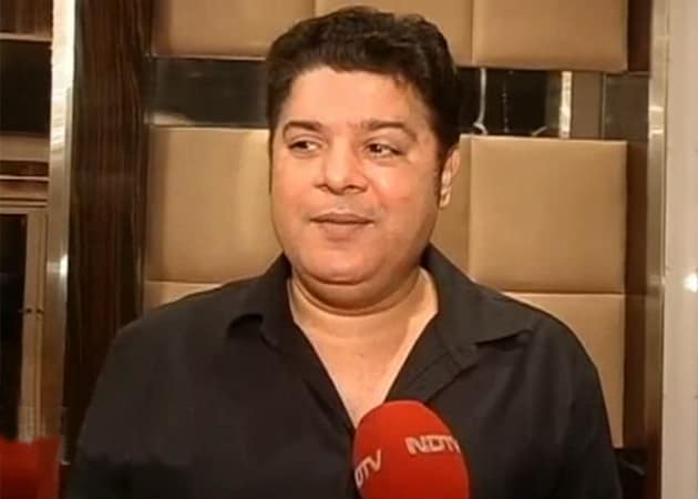 Sajid Khan: Mindless, Loony Comedies Are Not For Everyone