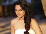 Sonakshi Sinha Will be in Holiday Director's Next Film