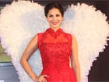 Wooing Sunny Leone: Try a Song, a Poem. Or Just Tell Her She's Beautiful