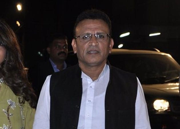 Annu Kapoor: Nothing is Predictable in Bollywood