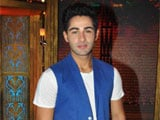 Armaan Jain: I Have a Family Pack, No Six-Pack