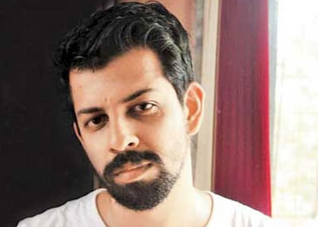 Bejoy Nambiar: Pizza Not Frame-By-Frame Remake of Tamil Version