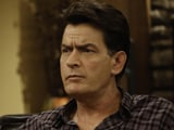 Father of Five Charlie Sheen Wants More Children