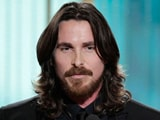 Christian Bale to Star in Film Adaptation of The Deep Blue Good-by