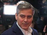 George Clooney's Angry Rant Forces Tabloid to Issue Apology
