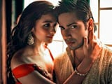 <i>Humpty Sharma Ki Dulhania</i> is Varun Dhawan's Highest Overseas Grosser