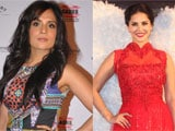 Richa Chadda on Refusing Third Film With Sunny Leone: It's a Coincidence