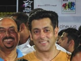 Salman Khan: Stardom is Short-Lived