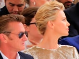 Charlize Theron, Sean Penn to Get Married in South Africa This Summer