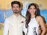 The New Man in Sonam Kapoor's Life