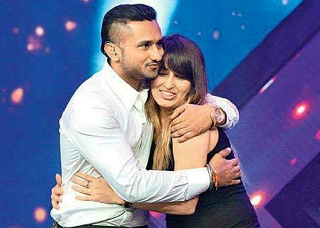 Honey Singh Wife: Latest Honey Singh Wife News, Photos, Videos