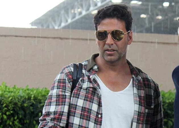 Akshay Kumar Reveals Taekwondo Tricks on Cine Stars Ki Khoj