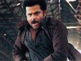 Anil Kapoor: 24 Season 2 Will Be as Thrilling as First One