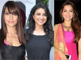 On Friendship Day: Bollywood Celebrities Reveal Their Best Friends