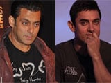 Salman Kicks 3 Idiots, Mints Rs 200 Crores in 11 Days