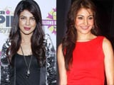 Priyanka Chopra, Anushka Sharma No Longer Friends? And is Farhan the Reason?