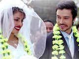 Won't be Overshadowed by Priyanka, Says Mary Kom  Actor Darshan Kumar