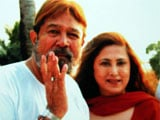 Rajesh Khanna's Family is Hiding Something, says Anita Advani