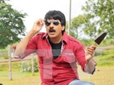 Ravi Teja's Kick 2 Will Begin on August 20