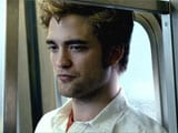 Robert Pattinson: I Have Become a Recluse