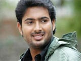 Telugu actor V Uday Kiran's Death was Suicide: Forensic Report