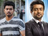 Tamil Film Fraternity Slams Sri Lankan Article Against Narendra Modi,  Jayalalithaa