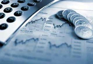 F&O total turnover stood at Rs 112728.47 crore on November 30