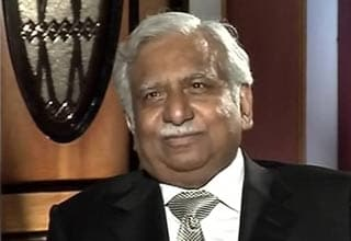 Airlines sell below cost, says Jet Airways' Naresh Goyal