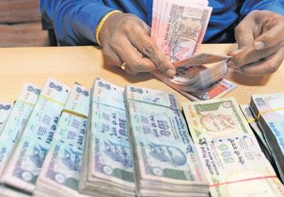 President's Secretariat asked to disclose information on black money