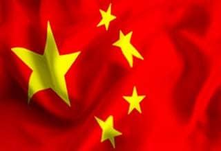 Joint rise of India, China irreversible: Chinese envoy