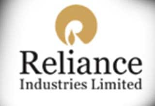 Government of Singapore buys over 1% stake in Reliance Industries