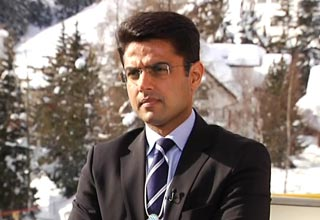 Online firms can't wash their hands off content: Sachin Pilot