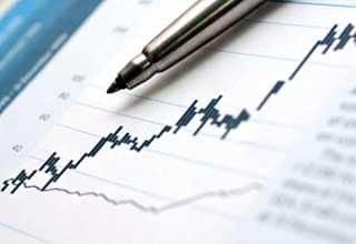 Flipkart acquires Letsbuy.com
