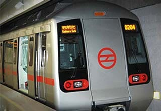 Bangalore Metro to float tax-free bonds to raise money