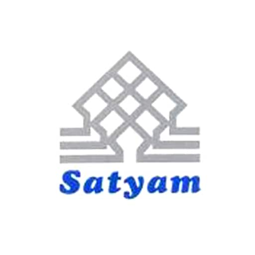 ICAI bars tainted Satyam ex-CFO, PW auditor from practice