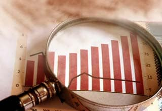 Budget 2012: Hike in excise duty will impact industry, says CII