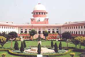 Supreme Court asks Centre to respond on handover of Radia probe report to Ratan Tata