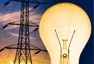 Govt should stop subsidy on electricity: Economist Meghnad Desai