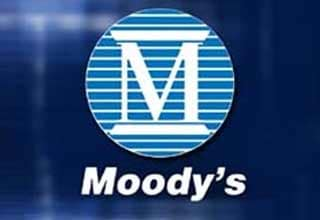 India's budget deficit to remain more vulnerable: Moody's