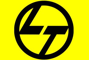 Larsen & Toubro to split chairman role, appoints managing director