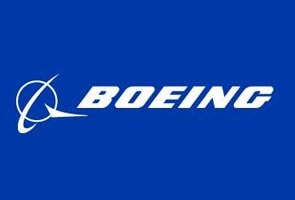 AI to induct its first 'Dreamliner' Boeing next week