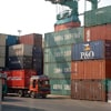 Economic Survey: India's port sector requires over Rs 1.5 lakh cr investment