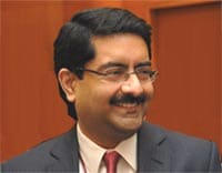 Birla wrote letter to PM: Ex-telecom regulator